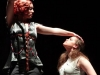 Oresteia: Queens & Daughters 13