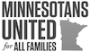 MN United for All Families